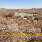 Девочка и мальчик утонули в озере рядом с домом в Кызылординской области