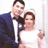 Смерть 20-летней девушки в актюбинском медцентре: суд оправдал гинеколога