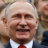 Путин ответил Байдену фразой «кто как обзывается, тот так и называется»