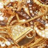 Золото на 31,5 млн тенге помог провести контрабандистам в РК актауский таможенник