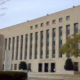 Попытку приостановить иск Казахстана отклонил суд в США