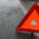 Пять человек погибли в страшной аварии на автодороге Жезказган – Сатпаев