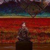 «Браво, казахский соловушка»: Димаш растрогал поклонников по всему миру