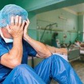 «Денег нет, не выступайте»: эпидемиологам Алматы отказывают в надбавках