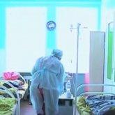 Причину массового отравления школьников в ВКО назвали врачи