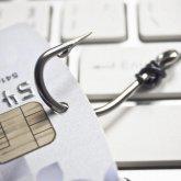 Эксперт рассказал, как защитить деньги от мошенников