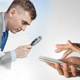 Мобильные переводы: мы под прицелом налоговиков?