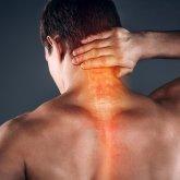 Врач рассказала, в каких случаях боль в шее может стать симптомом опасных заболеваний