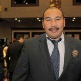 Новую должность получил депутат Ермахан Ибраимов