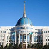 В Казахстане появится спецпредставитель Президента по международному сотрудничеству