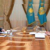 В Казахстане ведутся антимонопольные расследования на рынке лекарственных средств