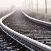 Мужчина погиб под колесами поезда в Усть-Каменогорске