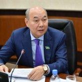 Депутат Бакытжан Жумагулов предлагает регулировать соцсети в Казахстане