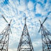 Казахстанские энергетики обеспокоены оттоком специалистов в другие отрасли
