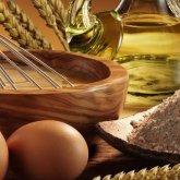 В Казахстане взлетели цены на растительное масло, сахар и муку – исследование