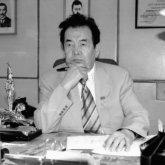 Нурсултан Назарбаев выразил соболезнования родным и близким Шот-Амана Валиханова