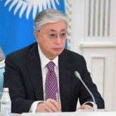 Президент: Значение тюркского мира в современной международной политике возросло