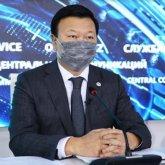 Обвинение в провале вакцинации: Минздрав привел свои доводы на обращение депутата