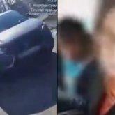 «Я до дома нормально доеду»: пьяную автоледи наказали в Алматинской области