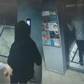 Уголовное дело об убийстве Аяжан Едиловой передано службе спецпрокуроров
