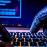 Алматинец украл со счета госпредприятия 42,3 миллиона тенге