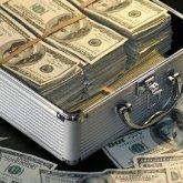 Победитель лотереи выиграл $28 миллионов, но не получит их
