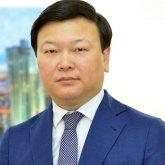 Алексею Цою пожелали не лечиться в казахстанских больницах. Министр ответил