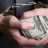 $100 тысяч за проверку: чиновника подозревают в получении взятки в Жамбылской области