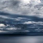 Неблагоприятные погодные условия ожидаются в трех городах республики