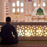 Рамадан в этом году начнется 13 апреля и завершится 12 мая