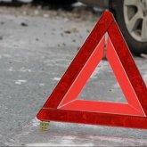 Массовое ДТП унесло жизни трех человек близ Алматы