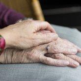 Американские ученые установили способствующий долголетию доступный продукт