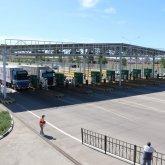 25,6 млрд тенге планируют собрать на платных дорогах РК до конца года