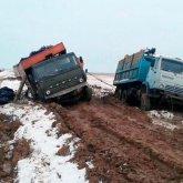 Строительство четырех новых дорог начнется в Казахстане в 2021 году