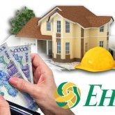Ажиотаж на рынке жилья наблюдается в Казахстане – аналитики