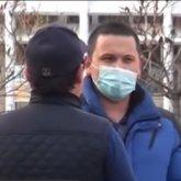 Казахстанец донес на жену в Антикор: получит ли мужчина вознаграждение?