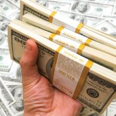 Новые долларовые миллиардеры появились в Казахстане. На чем они сколотили состояние?