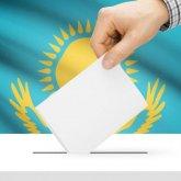 Пороговый уровень прохождения партии в Мажилис снизят в Казахстане