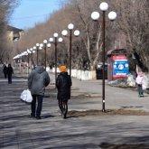 Карагандинская область вошла в «красную» зону по коронавирусу