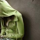 Ночевала в мечетях: 15-летняя девочка ушла из дома в Алматинской области