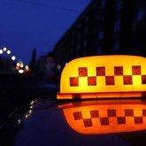 Таксист отправил пассажира в нокаут за отказ платить в Актобе