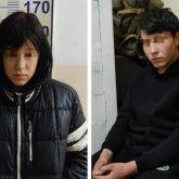 «Изменили внешность»: влюбленные подростки из Тараза смогли сбежать в другую страну