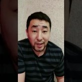 «Мне стыдно лишь перед семьей». Гособвинение запросило 5 лет тюрьмы для экс-замакима в Костанайской области