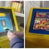 Игровые терминалы незаконного установил в магазинах житель Акмолинской области