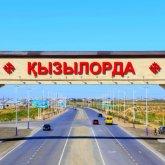 Кызылординская и Павлодарская области перешли в «желтую» зону по коронавирусу