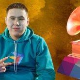 Imanbek анонсировал выход совместной песни с мировыми звездами