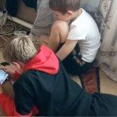 У мамы COVID-19: малолетние дети остались без присмотра в Алматинской области