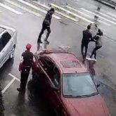 «Она меня предала»: похититель Айзады Канатбековой отправил перед смертью аудиосообщение
