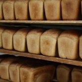 Для стабилизации цен на хлеб в Казахстане потратят 2,6 миллиарда тенге