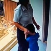 Жестокую воспитательницу из атырауского детсада отправили в колонию